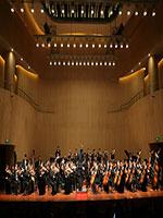 《2020年新年交响音乐会》