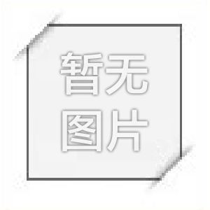 精英万博manbetx官网手机版场